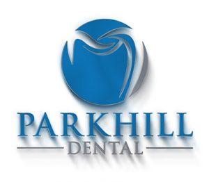 Parkhill Dental logo