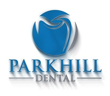 Parkhill Dental logo