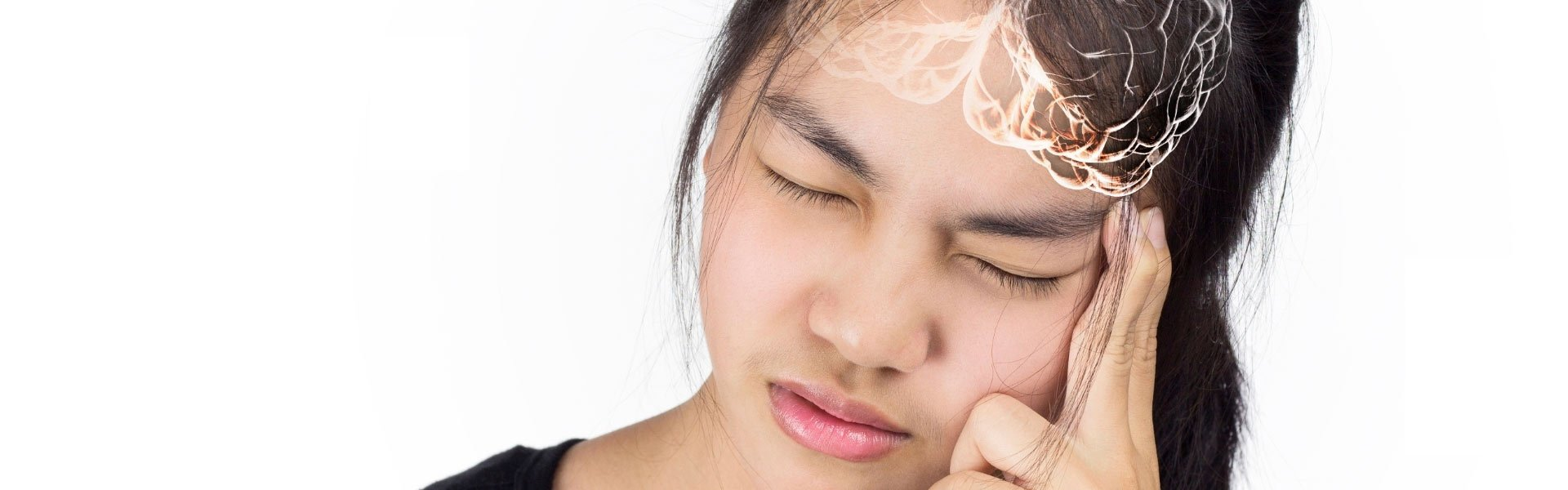 COVID-19 effects of stress